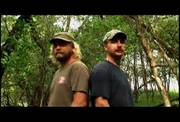 View Sean and Brad's Preview to their Survival Feat